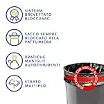Domopak-Spazzy-Bolsas-de-basura-de-acero-con-bloqueador-para-el-hogar-30-l-6-paquetes-de-15-unidades