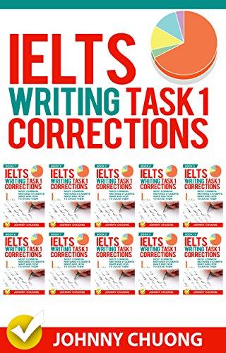 Ebook ielts download writing essay