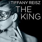 The King | Tiffany Reisz