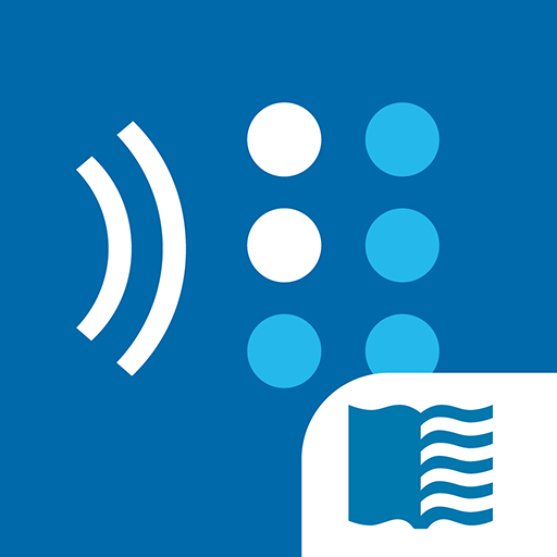 amazon com bard mobile appstore for android rh amazon com  amazon co uk ref gno logo