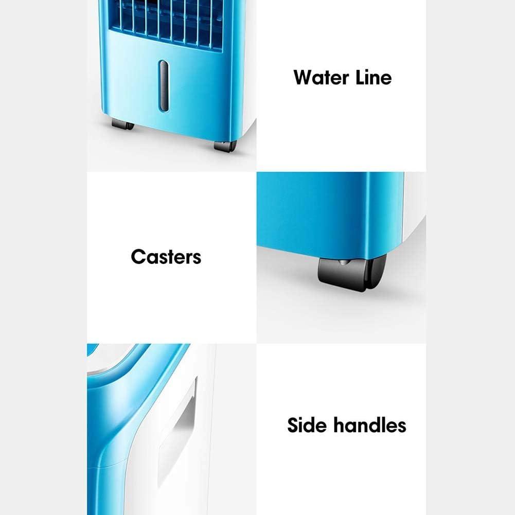 4 Pulgadas non-brand Sharplace 4-6inchs Cocina Ba/ño Ducha Ventilador de Extractor de Flujo de Aire Ventilador Sistema HVAC Grado Comercial Industrial