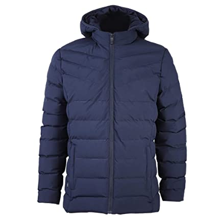 Amazon.com : Dioche Heated Jacket, 5V USB Electric Heated ...