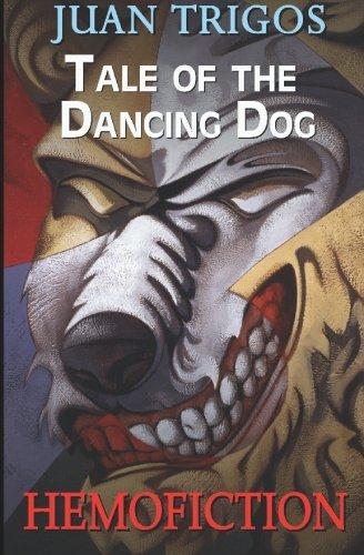 Download Tale of the Dancing Dog pdf epub