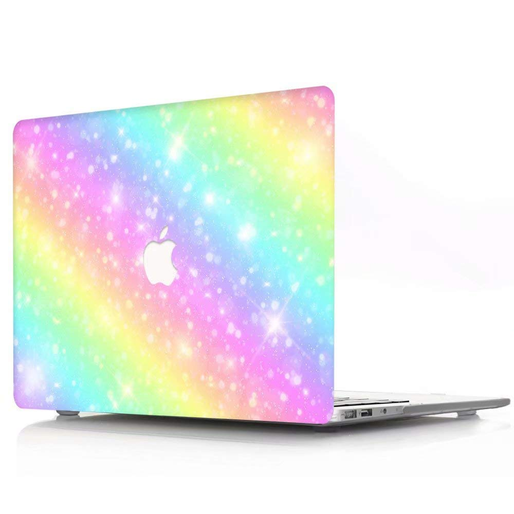 AJYX Funda Dura Compatible MacBook Air 11 Pulgadas (A1370 ...