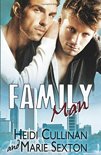 Download Family Man ebook