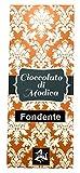 Farinato Cioccolato di Modica Fondente - Astuccio da 100 gr