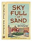 Sky Full of Sand