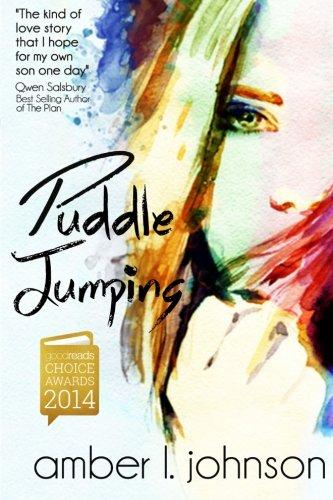 Puddle Jumping PDF