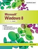 Microsoft Windows 8, Steve Johnson, 1285170210
