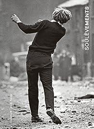 Soulèvements par Judith P. Butler