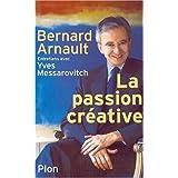 Passion creative -la