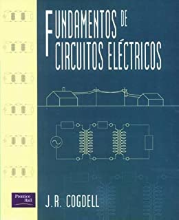 Fundamentos de Circuitos Electronicos (Spanish Edition)