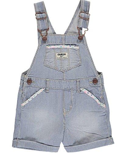 oshkosh-bgosh-oshkosh-bgosh-girls-shortall-21877010-denim-3t-toddler