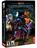 Magic the Gathering: Battle Grounds - PC