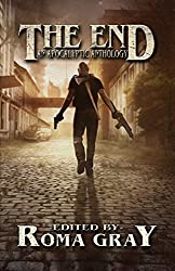 The End: An Apocalyptic Anthology