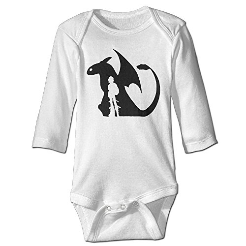 how-to-train-your-dragon-black-white-baby-onesie-cute-baby-clothes-baby-outfits