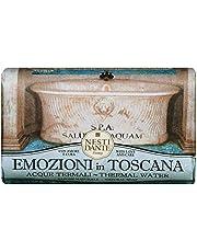 Nesti Dante 6644-06 Emozioni In Toscana Acque Termali zeep