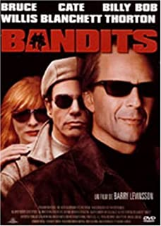 bandits gentlemen braqueurs
