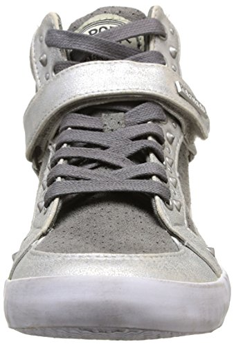 Kaporal Snatchy, Women's Trainers Grey