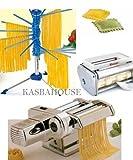 Atlas Pasta Machine Deluxe Set