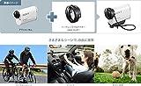 Sony AKAHLP1 Action Cam Hard Lens Protector (Black)