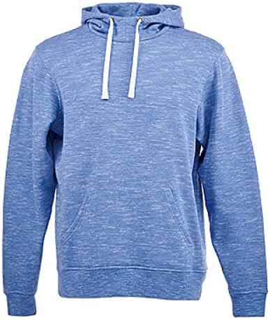 537dd08b2 Shopping $25 to $50 - Blues or Multi - Nayked Apparel - Clothing ...