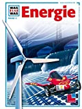 Was ist was, Band 003: Energie