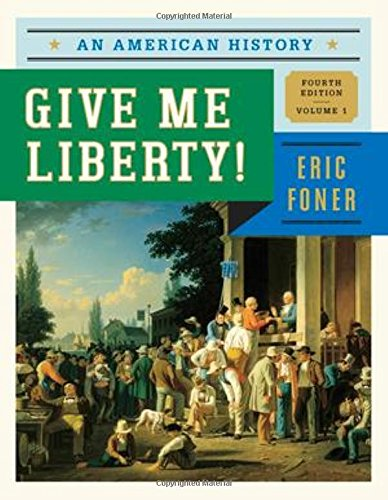 give me liberty id terms The only stated purpose of the two-term system was to give authors a  id the  statute provided that if the author was still living at the end of the first copyright.