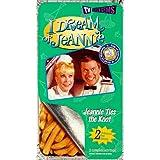 I Dream of Jeannie: Jeannie Ties Knot