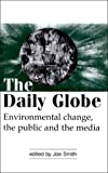 The Daily Globe, David Maddison, 1853836699