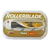 Rollerblade SG9 Training Bearings - 16 Pack