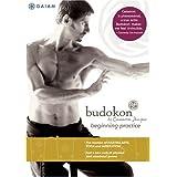 Budokon by Cameron Shayne: Beginning Practice