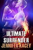 Ultimate Surrender (Surrender Series) (Volume 2)