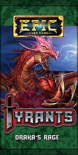 epic-card-game-expansion-tyrants-drakas-rage