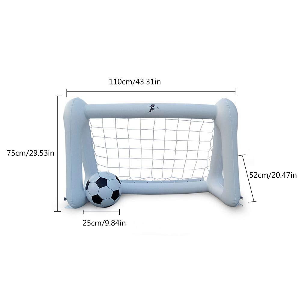 110 cm de Entrenamiento de fútbol de fútbol de fútbol de ...