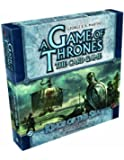 Fantasy Flight Games GOT49 - Game of Thrones: King of the Sea Expansion