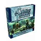 A Game of Thrones: The Card Game Expansion: Kings of the Seaby Fantasy Flight Games