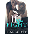 If You Fight (Corrupted Love Book 2)