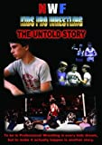 NWF Kids Pro Wrestling - The Untold Story