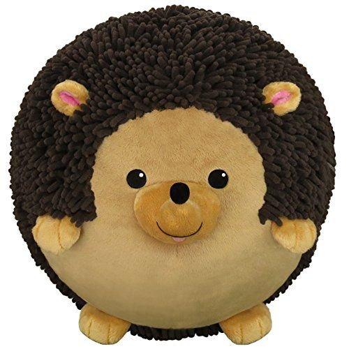 Hedgehog II Squishable 15 inch 102086 Stuffed Animal by Squishable