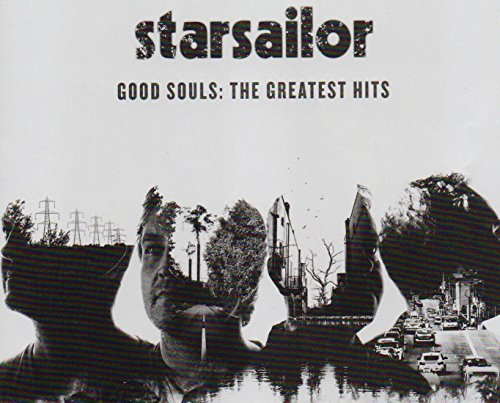 Starsailor - Alternative Times Volume 69 - Zortam Music