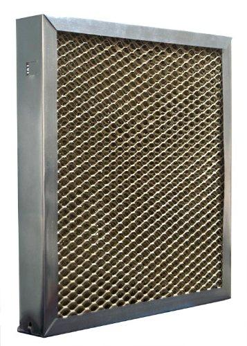 32 14711 42 14711 Sears Kenmore Humidifier Furnace