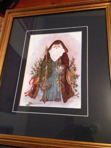 Richardsja15 on marketplace for Christmas wall art amazon