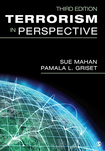 Download Terrorism in Perspective Pdf