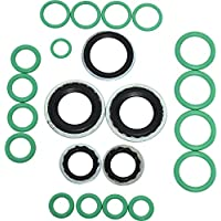 Universal Air Conditioner RS 2552 A/C System Seal Kit