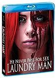 Image of Laundry Man [Blu-ray]
