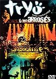 Reggae a Coups D'Cirque