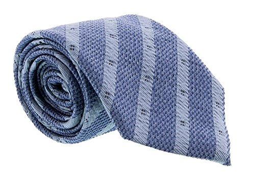 gianfranco-ferre-j099-u39-blue-silk-mens-tie