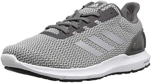 adidas Womens Cosmic 2 Sl W Running