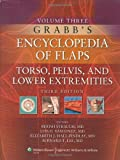 Grabb's Encyclopedia of Flaps: Volume III: Torso, Pelvis, and Lower Extremities